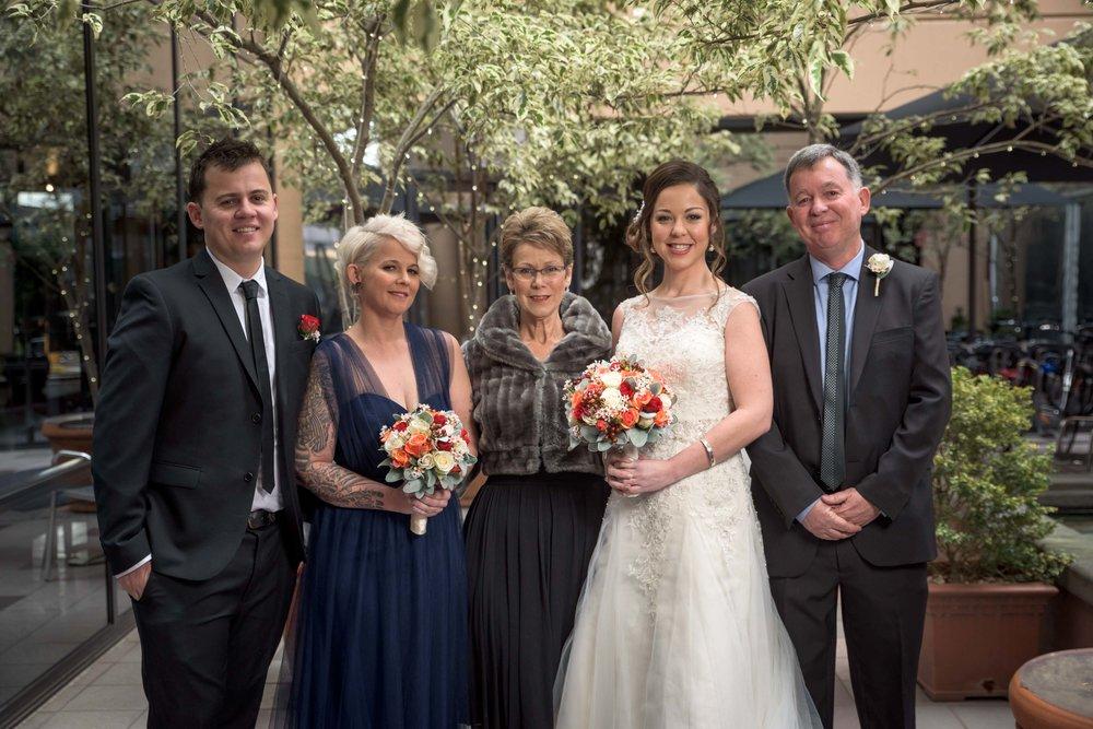 Mark Carniato Photography - Wedding Photography Melbourne - Melinda and Craig-6.jpg