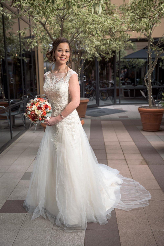 Mark Carniato Photography - Wedding Photography Melbourne - Melinda and Craig-7.jpg