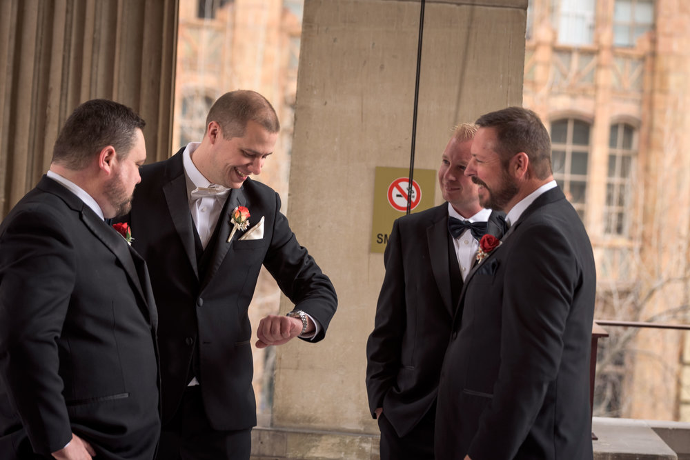 Mark Carniato Photography - Wedding Photography Melbourne - Melinda and Craig-10.jpg