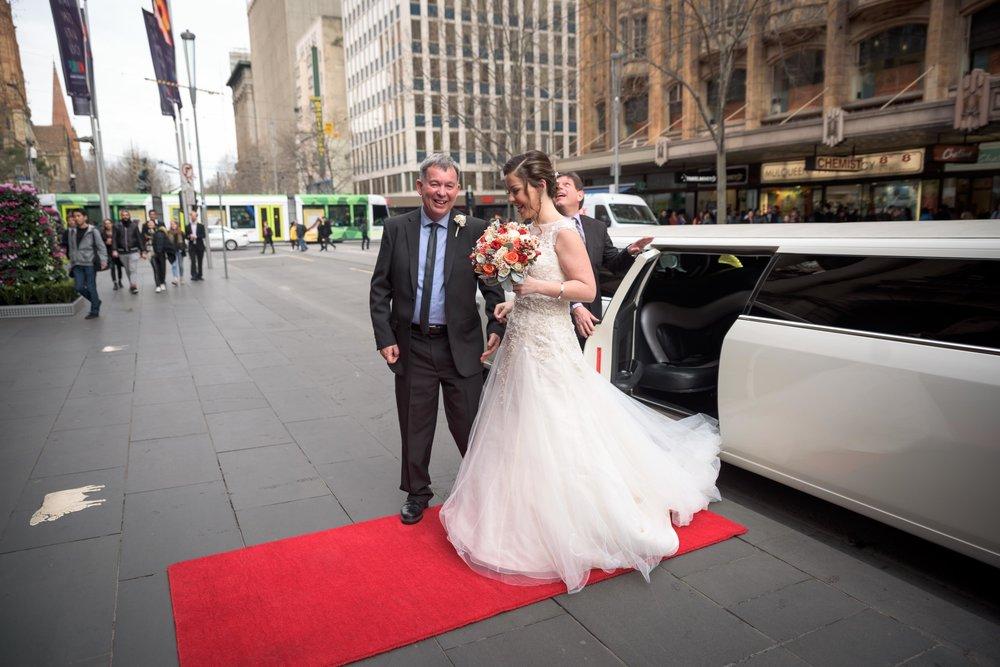 Mark Carniato Photography - Wedding Photography Melbourne - Melinda and Craig-13.jpg