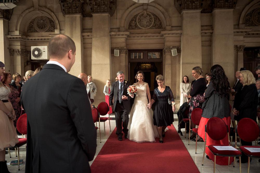 Mark Carniato Photography - Wedding Photography Melbourne - Melinda and Craig-15.jpg