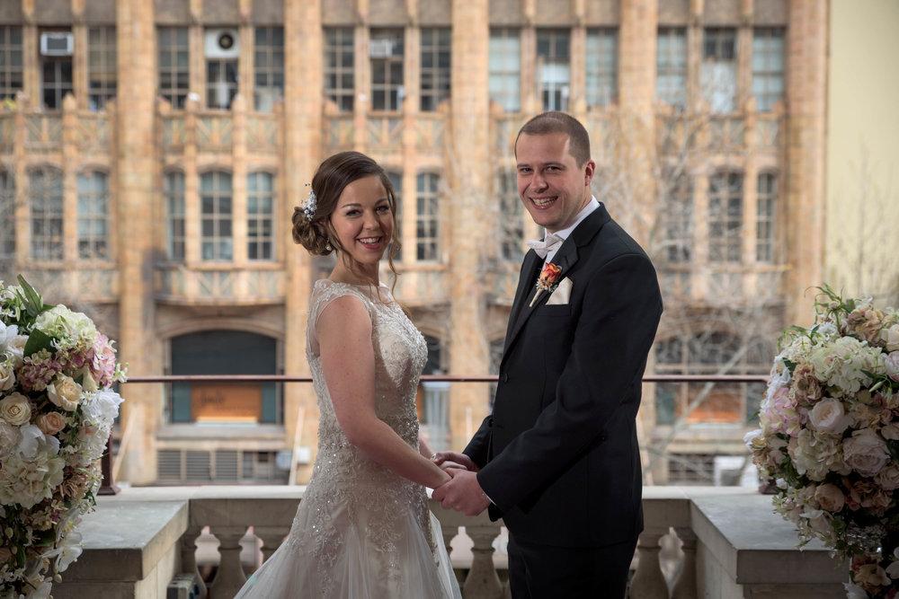 Mark Carniato Photography - Wedding Photography Melbourne - Melinda and Craig-16.jpg