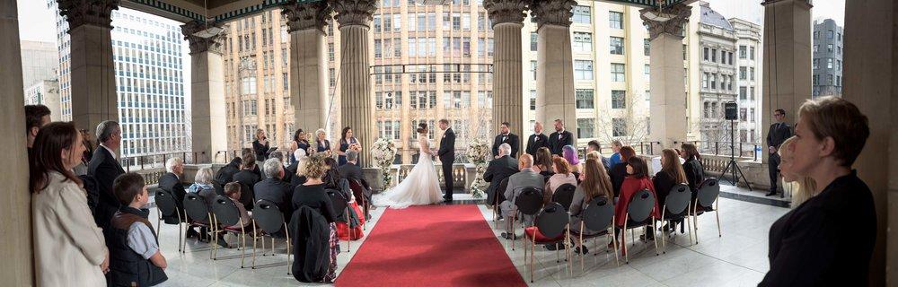 Mark Carniato Photography - Wedding Photography Melbourne - Melinda and Craig-17.jpg