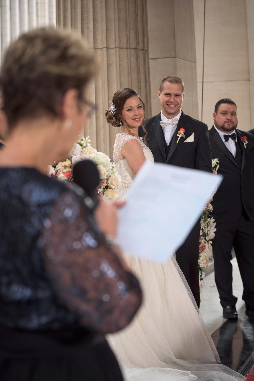 Mark Carniato Photography - Wedding Photography Melbourne - Melinda and Craig-18.jpg