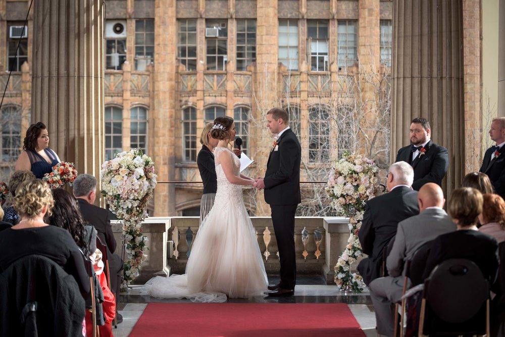 Mark Carniato Photography - Wedding Photography Melbourne - Melinda and Craig-19.jpg