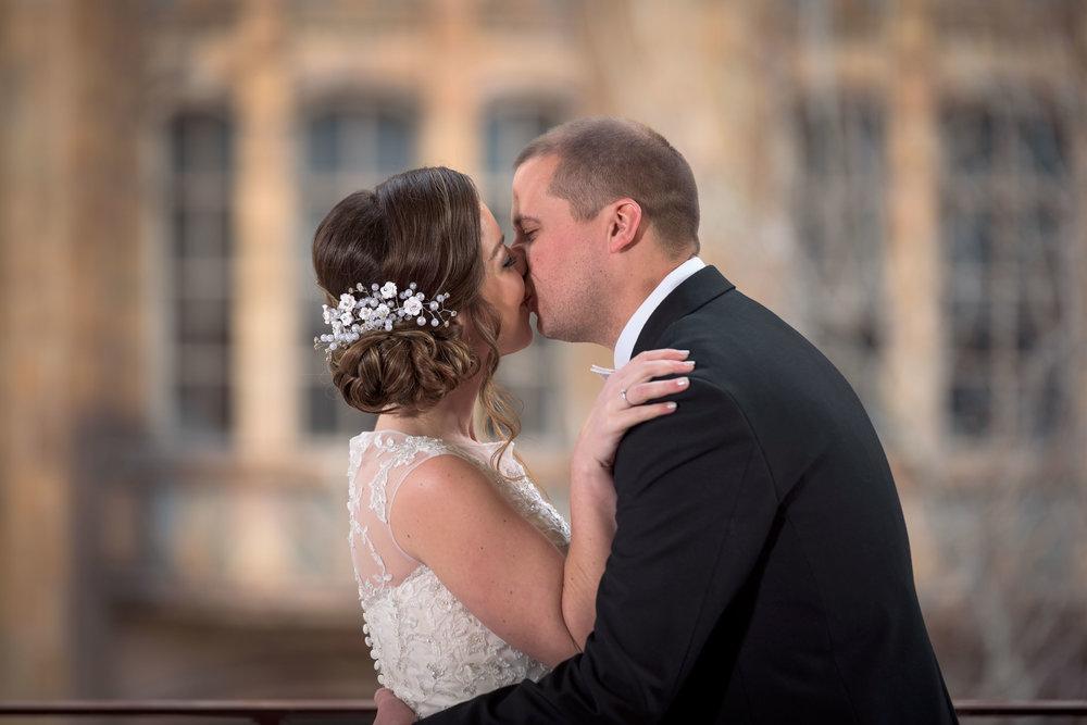 Mark Carniato Photography - Wedding Photography Melbourne - Melinda and Craig-21.jpg