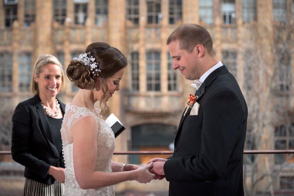 Mark Carniato Photography - Wedding Photography Melbourne - Melinda and Craig-20.jpg