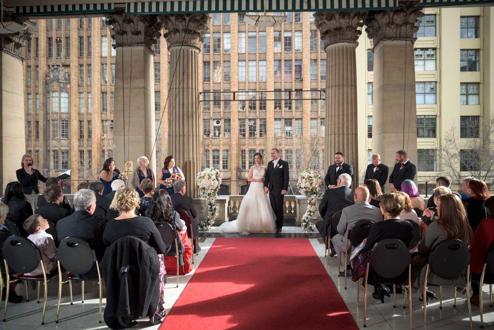 Mark Carniato Photography - Wedding Photography Melbourne - Melinda and Craig-23.jpg