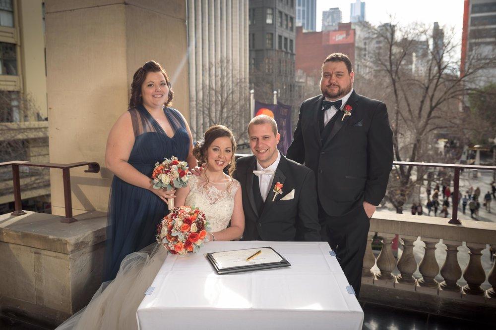 Mark Carniato Photography - Wedding Photography Melbourne - Melinda and Craig-24.jpg