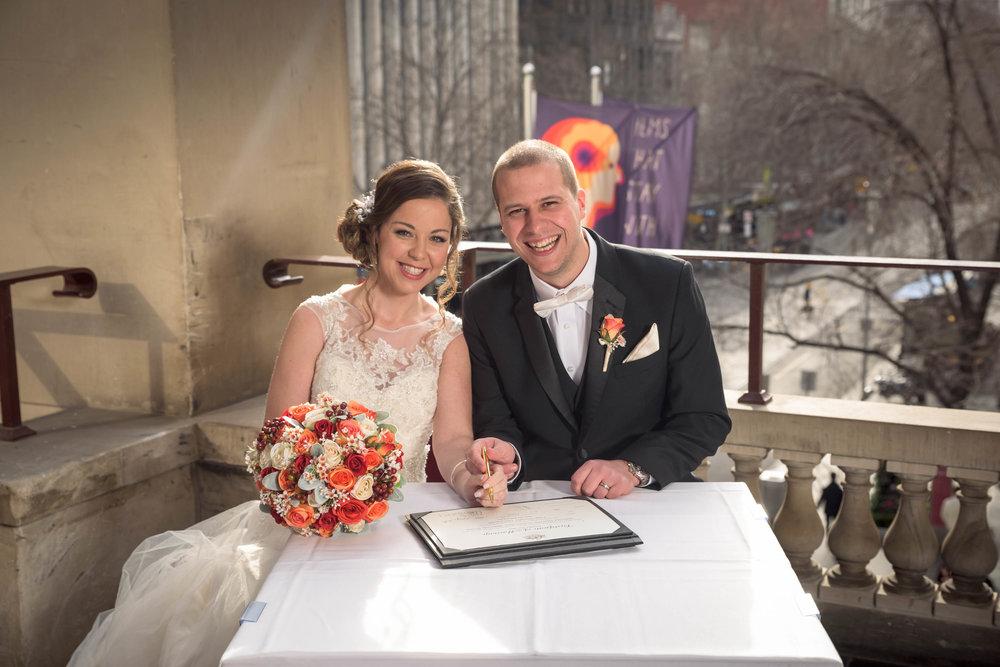 Mark Carniato Photography - Wedding Photography Melbourne - Melinda and Craig-25.jpg