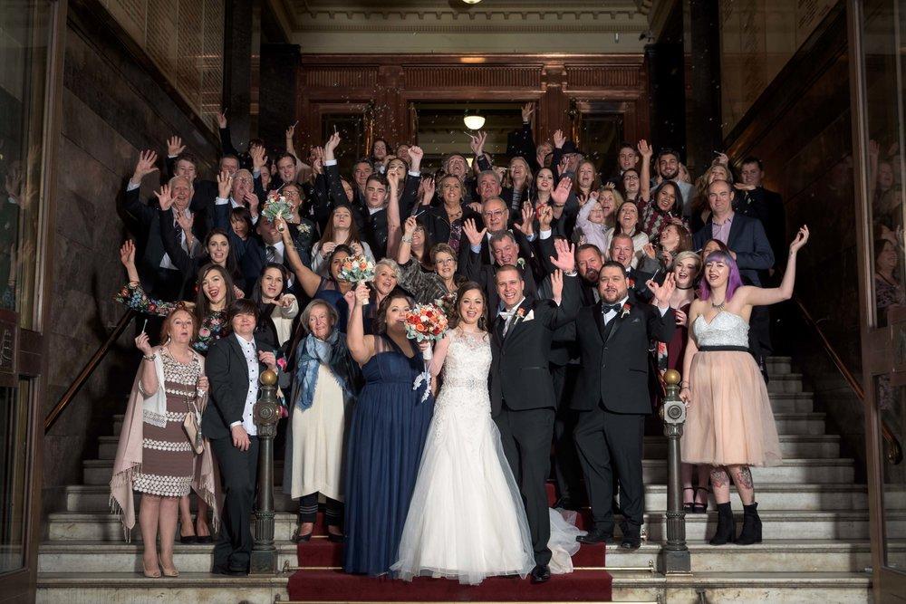 Mark Carniato Photography - Wedding Photography Melbourne - Melinda and Craig-26.jpg