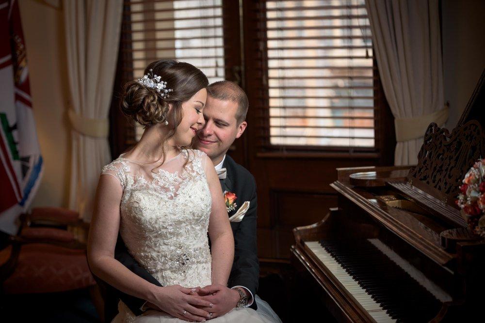 Mark Carniato Photography - Wedding Photography Melbourne - Melinda and Craig-27.jpg