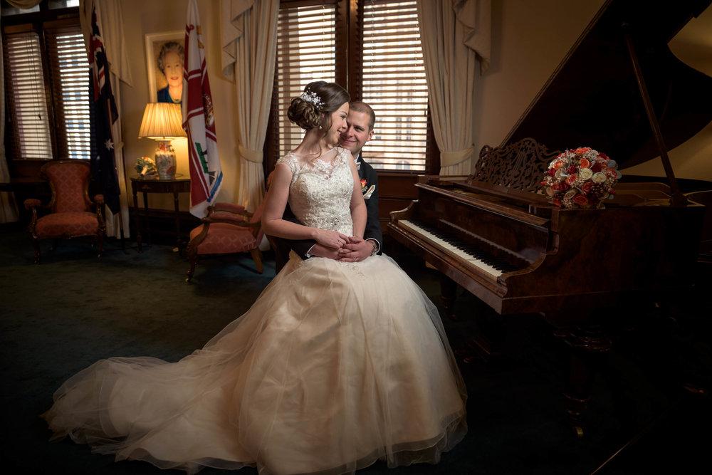 Mark Carniato Photography - Wedding Photography Melbourne - Melinda and Craig-28.jpg