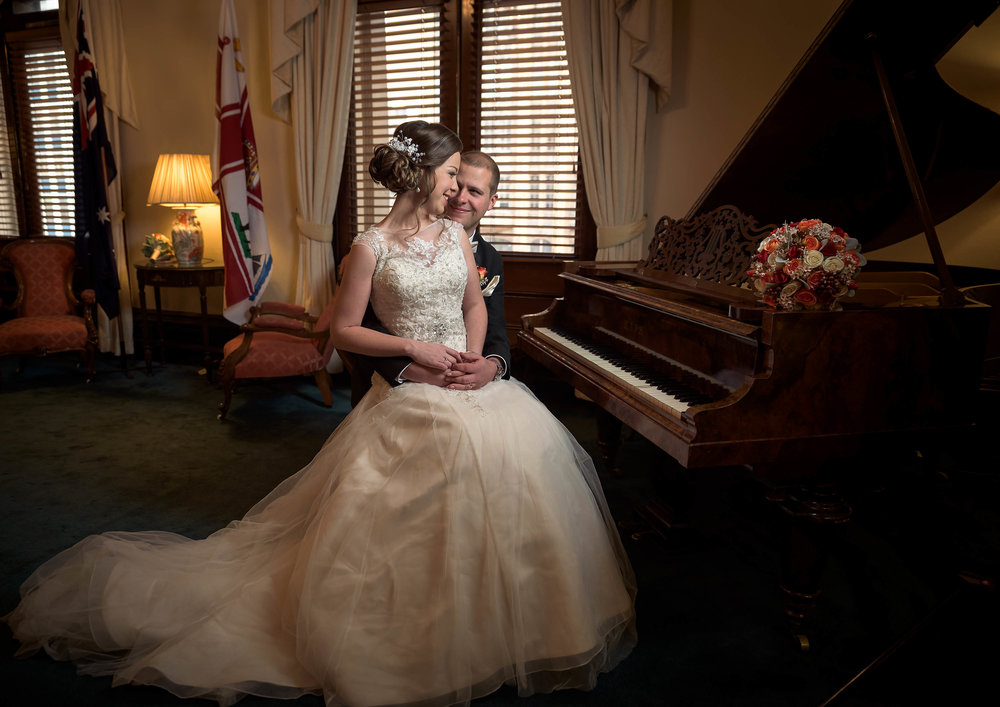 Mark Carniato Photography - Wedding Photography Melbourne - Melinda and Craig-29.jpg