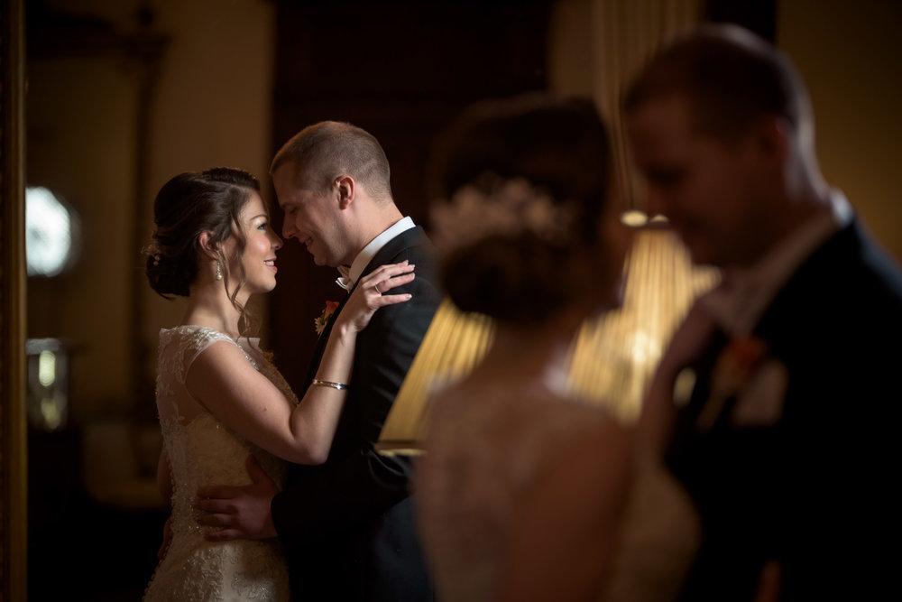 Mark Carniato Photography - Wedding Photography Melbourne - Melinda and Craig-30.jpg