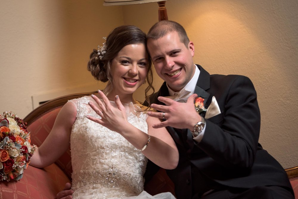 Mark Carniato Photography - Wedding Photography Melbourne - Melinda and Craig-31.jpg