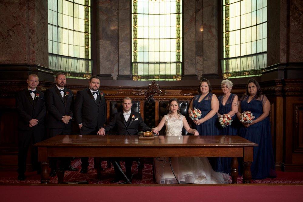 Mark Carniato Photography - Wedding Photography Melbourne - Melinda and Craig-32.jpg