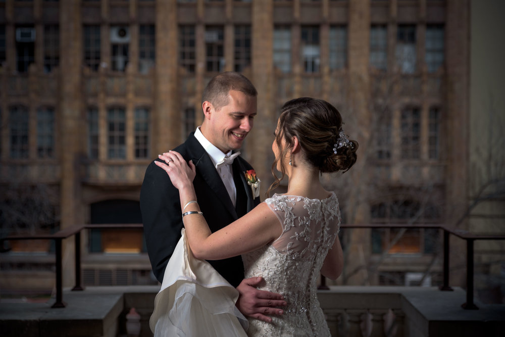 Mark Carniato Photography - Wedding Photography Melbourne - Melinda and Craig-33.jpg