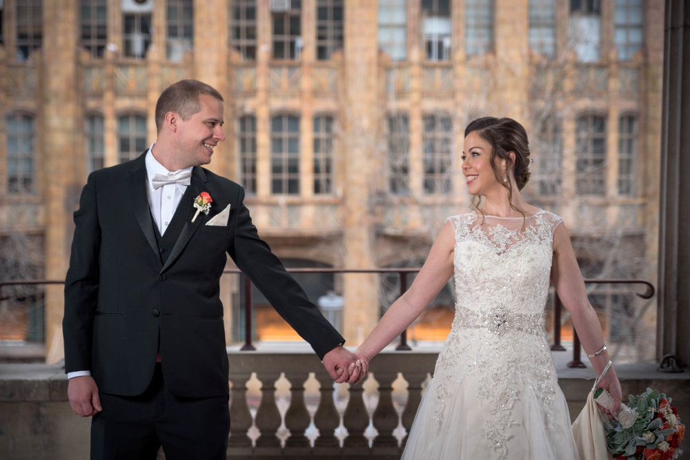Mark Carniato Photography - Wedding Photography Melbourne - Melinda and Craig-35.jpg