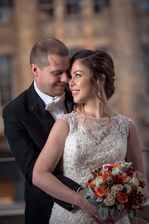 Mark Carniato Photography - Wedding Photography Melbourne - Melinda and Craig-34.jpg