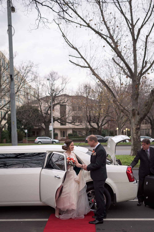 Mark Carniato Photography - Wedding Photography Melbourne - Melinda and Craig-39.jpg