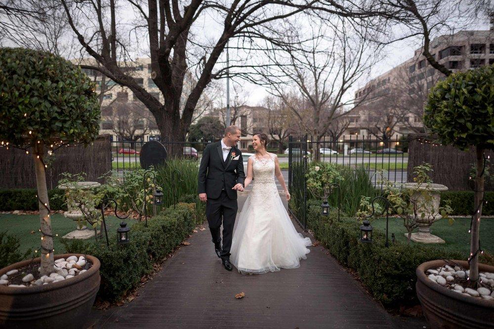 Mark Carniato Photography - Wedding Photography Melbourne - Melinda and Craig-40.jpg