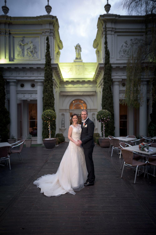 Mark Carniato Photography - Wedding Photography Melbourne - Melinda and Craig-41.jpg