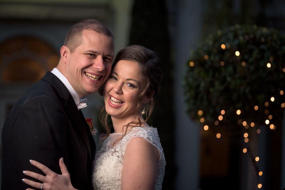 Mark Carniato Photography - Wedding Photography Melbourne - Melinda and Craig-42.jpg