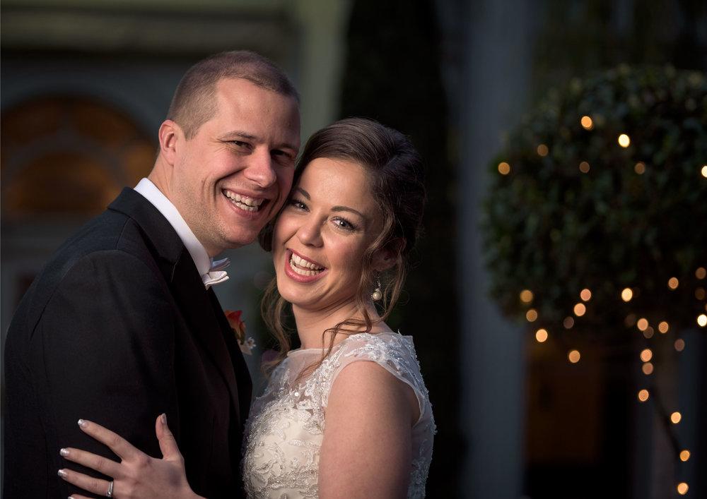Mark Carniato Photography - Wedding Photography Melbourne - Melinda and Craig-43.jpg