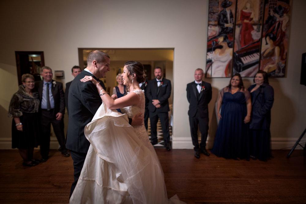 Mark Carniato Photography - Wedding Photography Melbourne - Melinda and Craig-44.jpg