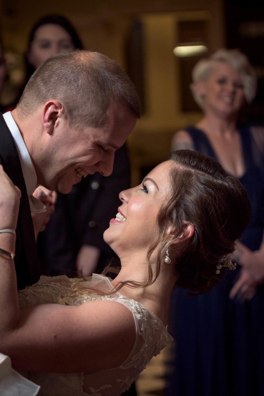 Mark Carniato Photography - Wedding Photography Melbourne - Melinda and Craig-45.jpg