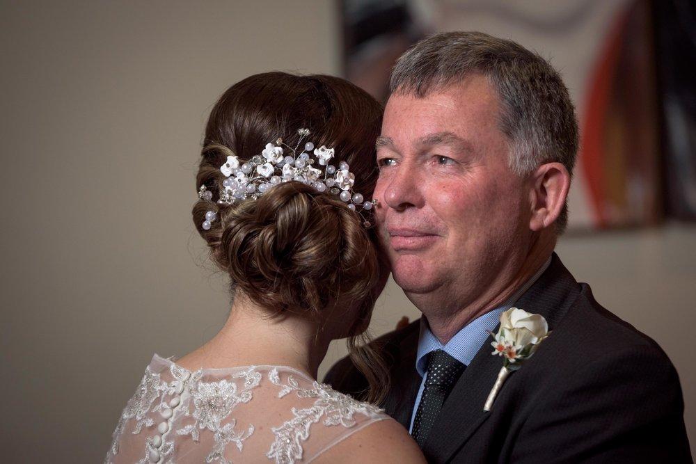 Mark Carniato Photography - Wedding Photography Melbourne - Melinda and Craig-46.jpg