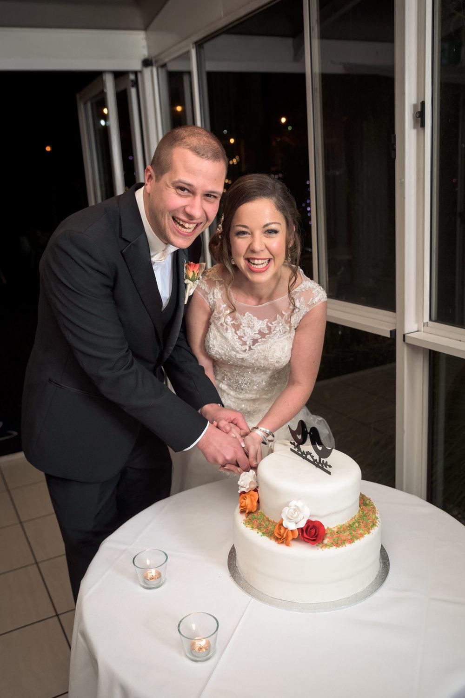 Mark Carniato Photography - Wedding Photography Melbourne - Melinda and Craig-48.jpg