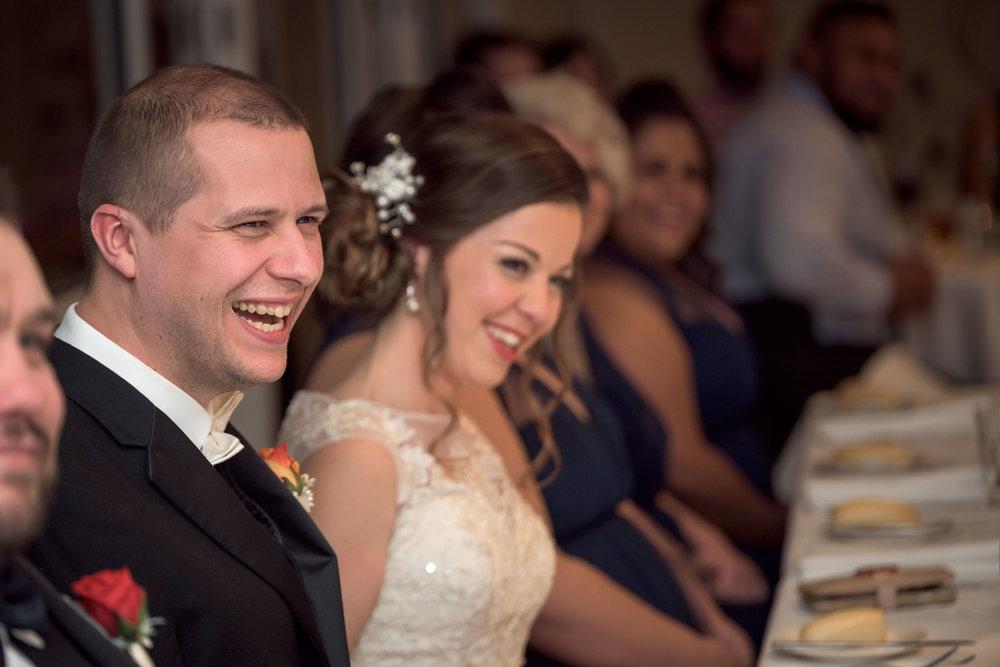 Mark Carniato Photography - Wedding Photography Melbourne - Melinda and Craig-50.jpg