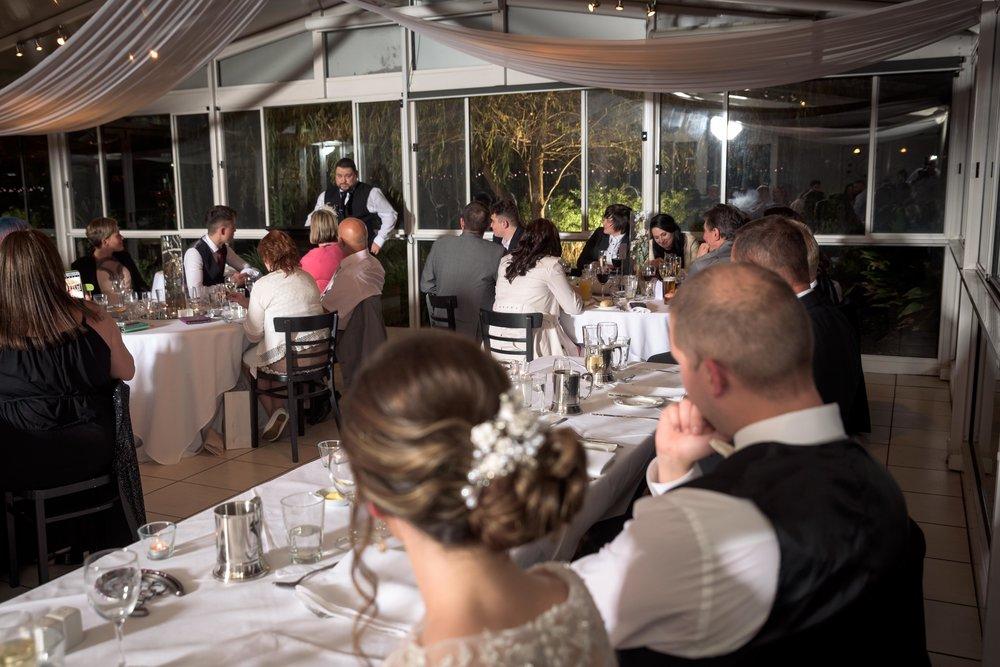 Mark Carniato Photography - Wedding Photography Melbourne - Melinda and Craig-53.jpg