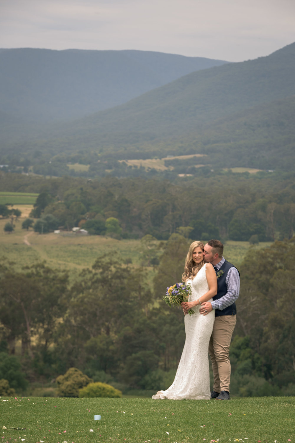 Mark Carniato Photography - Wedding Photography Melbourne (68).jpg