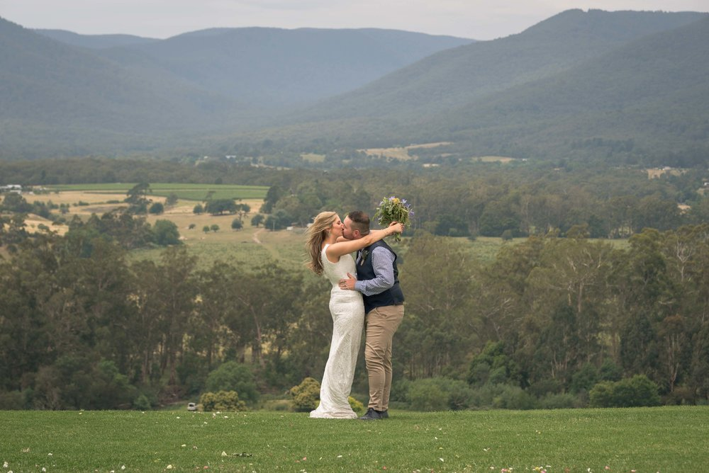 Mark Carniato Photography - Wedding Photography Melbourne (69).jpg