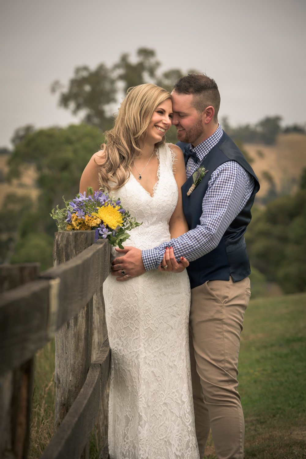Mark Carniato Photography - Wedding Photography Melbourne (70).jpg