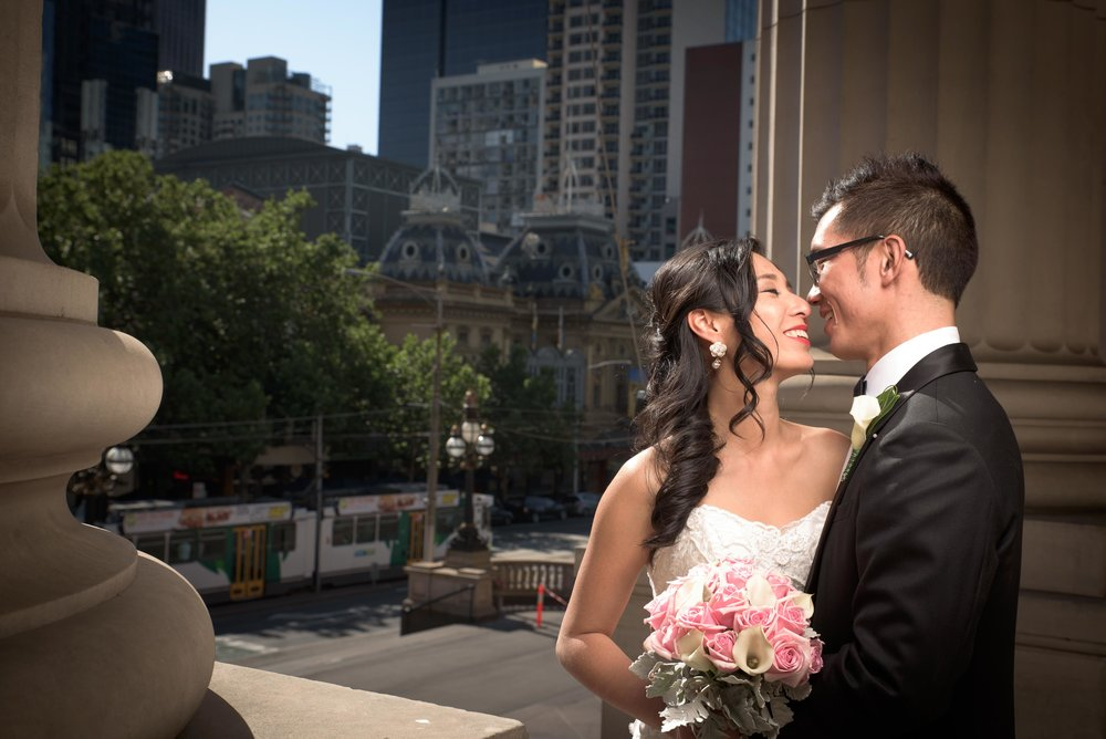 Mark Carniato Photography - Wedding Photography Melbourne - Sarah and Peter-17.jpg