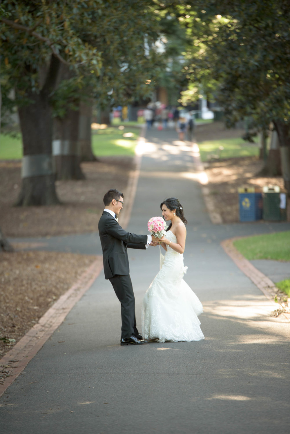 Mark Carniato Photography - Wedding Photography Melbourne - Sarah and Peter-30.jpg