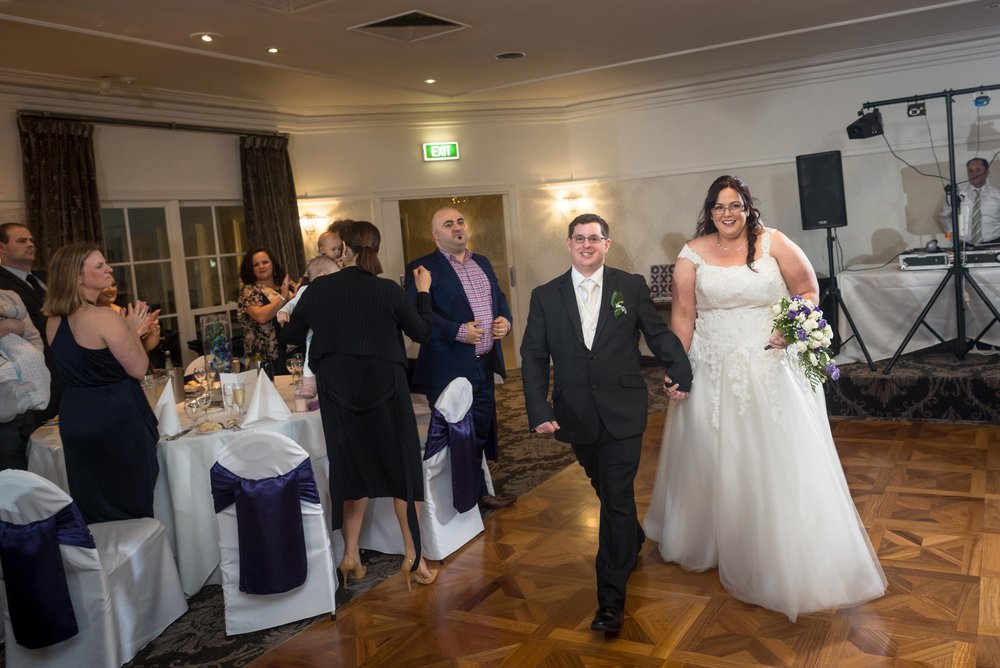 Mark Carniato Photography - Wedding Photography Melbourne (223).jpg