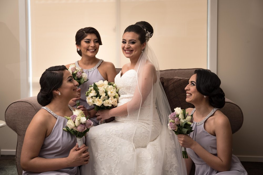 Mark Carniato Photography - Wedding Photography Melbourne - Cindy and Yachin-2.jpg