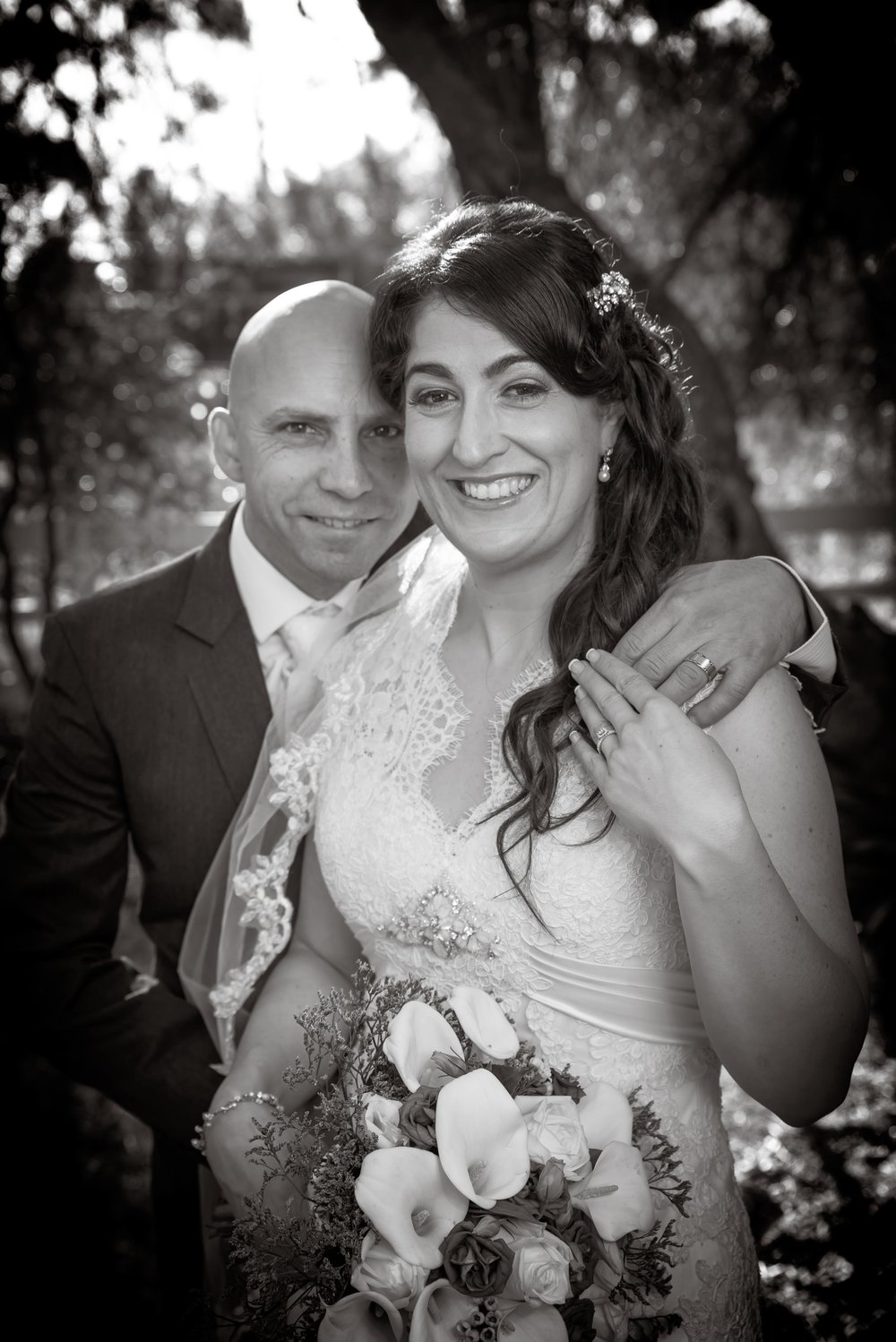 Mark Carniato Photography - Wedding Photography Melbourne - Maria and Gary-11.jpg