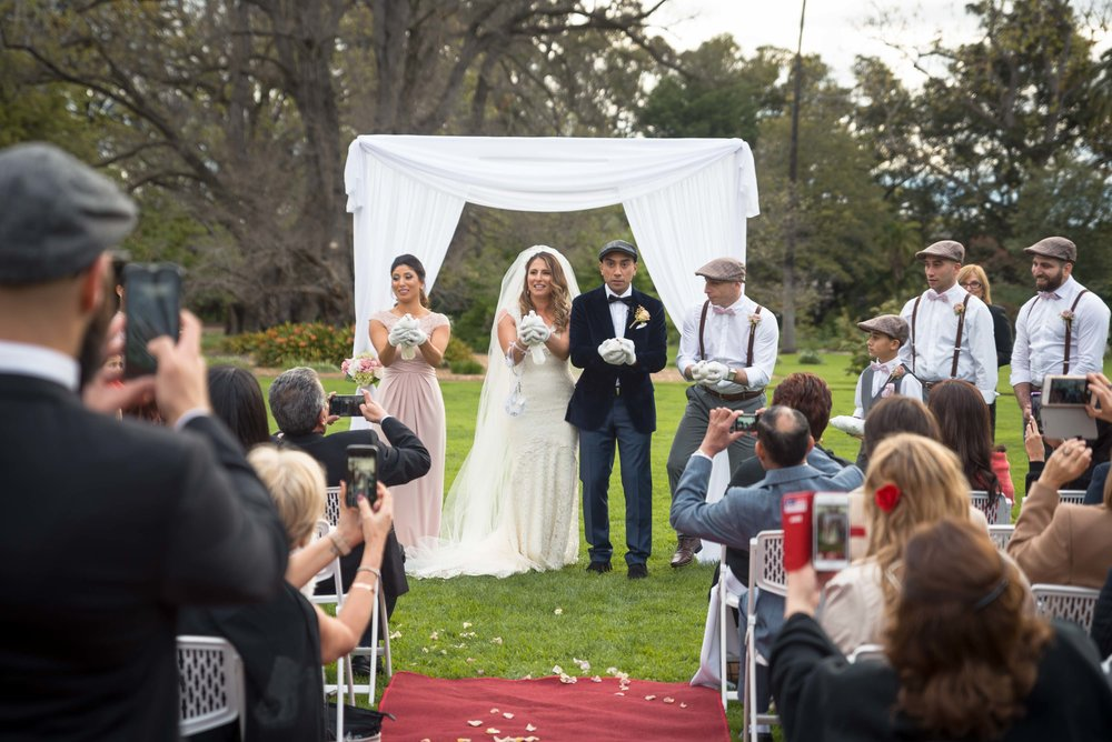 Mona-Lisa and Gary Schellebeck Wedding Day - MCP - Pick  - 4000px - 1st October 2016 (33 of 63).jpg
