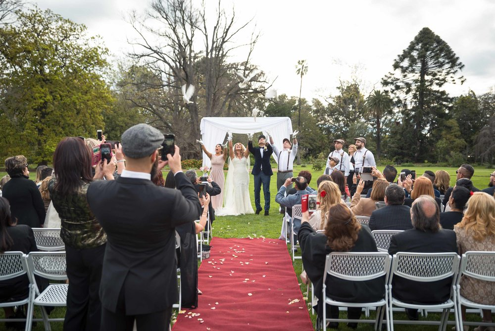 Mona-Lisa and Gary Schellebeck Wedding Day - MCP - Pick  - 4000px - 1st October 2016 (34 of 63).jpg