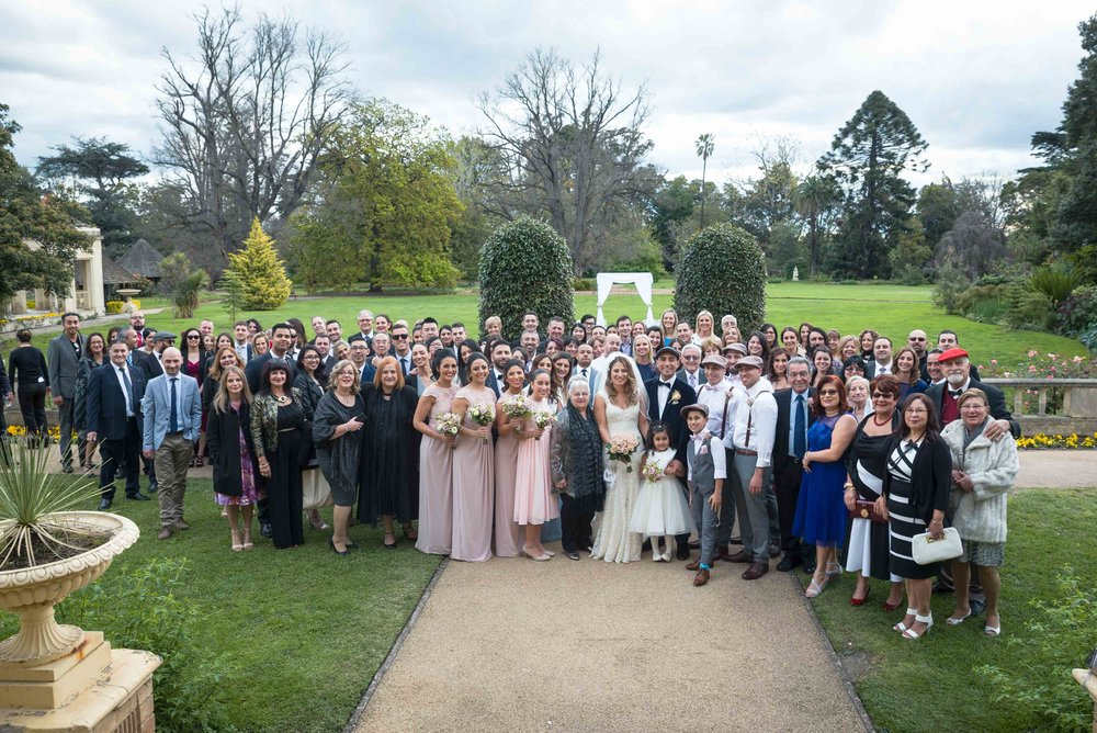 Mona-Lisa and Gary Schellebeck Wedding Day - MCP - Pick  - 4000px - 1st October 2016 (37 of 63).jpg