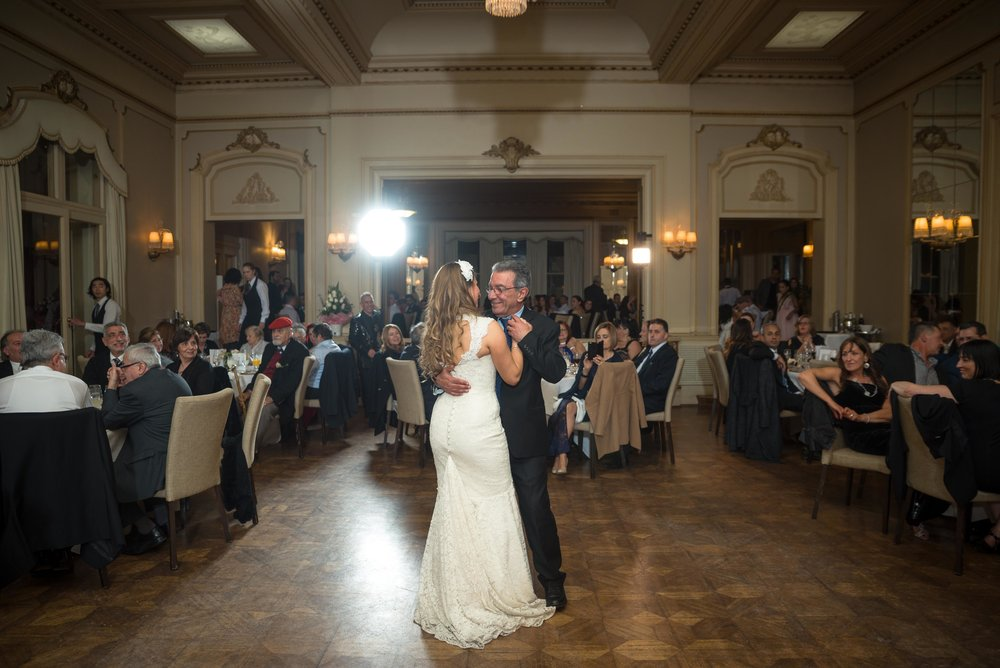 Mona-Lisa and Gary Schellebeck Wedding Day - MCP - Pick  - 4000px - 1st October 2016 (52 of 63).jpg