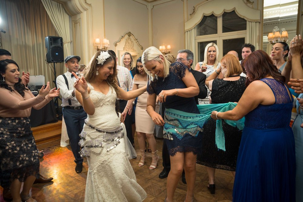 Mona-Lisa and Gary Schellebeck Wedding Day - MCP - Pick  - 4000px - 1st October 2016 (54 of 63).jpg