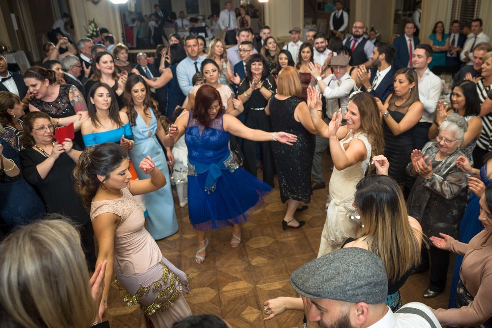 Mona-Lisa and Gary Schellebeck Wedding Day - MCP - Pick  - 4000px - 1st October 2016 (56 of 63).jpg