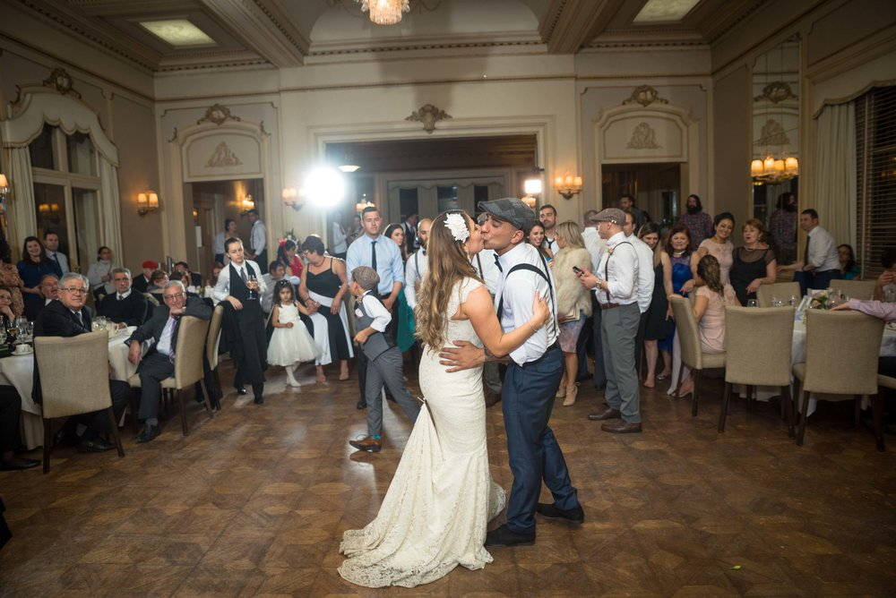 Mona-Lisa and Gary Schellebeck Wedding Day - MCP - Pick  - 4000px - 1st October 2016 (63 of 63).jpg